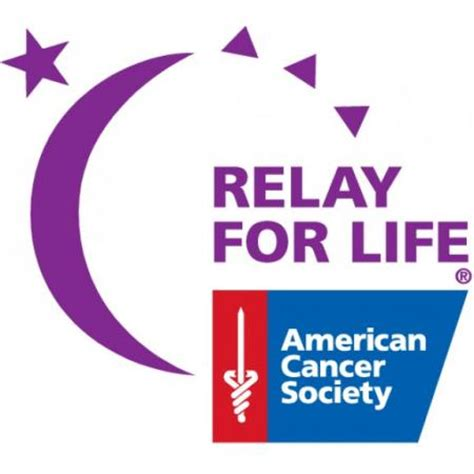 Relay for Life icon